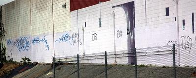 Ourgraffiti